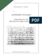 Vivaldi suonata_a_3_RV_103_score.pdf