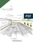 Manual_Across_V1.pdf