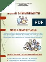 marcoadministrativomariabetaniaperez-170219134907