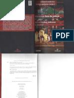 11 - Machado e Teixeira - In.miskolci e Pelucio - Discursos Fora Da Ordem