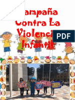 Violencia Infantil fotos.pptx