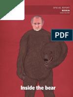 10D - Inside the Bear