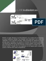 redeslaninalmbricas-100824091113-phpapp02.docx