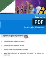 Clase-11-Dinámica-IV-Momentum.ppt