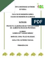 proyecto-de-nutricion (1)