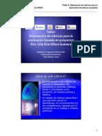 Taller8_Elaboracionderubricas.pdf
