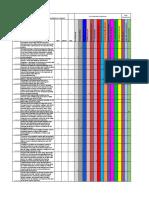 brauchla admin hours 2017 - sheet1