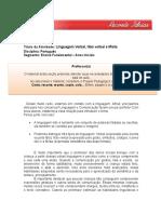 Linguagem verbal, não verbal e mista (1).doc