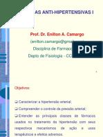 1- FÁRMACOS ANTI-HIPERTENSIVOS I -SRA.pdf