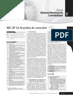 245636837-Acuerdos-de-Concesion-NICSP-32.pdf