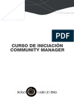Manual Community Manager Solo Marketing.pdf