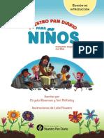 devocional para niños.pdf