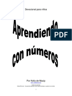 devocional_numeros.pdf