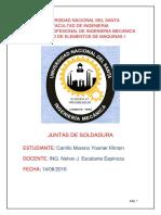 351599998-calculo-1.docx