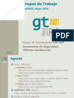 gt2001.tendencias