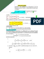 Series de Fourier Tf 1