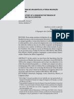 NA HISTÓRIA DE UM GENTÍLICO, A TENSA INSCRIÇÃO DO OFÍCIO.pdf