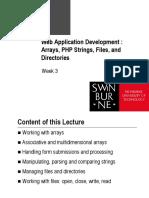 3 - PHP 2.pdf
