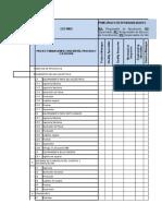 1.04. Matriz de Responsabilidades V01 (1)