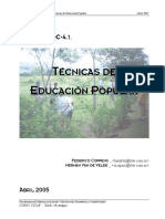texto_tecnicasdeeducacionpopular.pdf