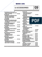 Mazda 2 J64J 2010.pdf