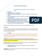 381486091-255654170-Concesion-de-Servicios-Publicos-docx.docx