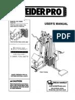 d6bd161d-b1b5-4e74-beb5-fe2d6b7b555c.pdf