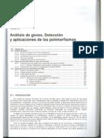 4_análisis de Genes
