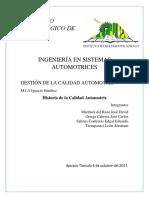 361790990-Historia-de-La-Calidad-Automotriz.docx