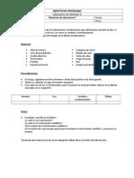 01 Practica 1 Instrumentos de Laboratorio - Copia
