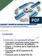 clase01_ADSI_Introduccion.ppt