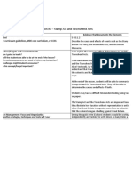 instructional plan lesson originals  e-portfolio