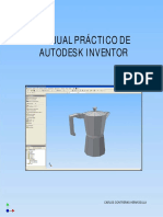 Manual_Practico_Inventor.pdf