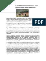 Articulo de La IAP 2
