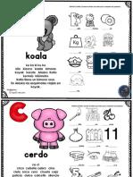 Abecedario-para-trabajar-las-Sílabas_Parte1.pdf