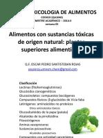 05a Susta en Plantas Alimenticas 2014-II (1)