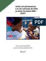 Estudio Permanencia Definitiva Inmigrantes 2006 2016 (1)