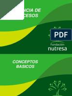Gerencia de procesos.pdf