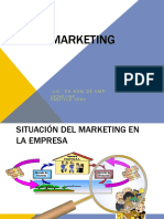 MARKETING UCSM.ppt
