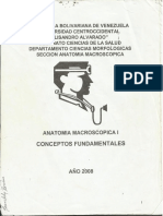 anatomía 1 de 2.pdf