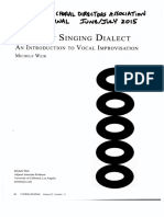 THE-SCAT-SINGING-DIALECT-2015.pdf