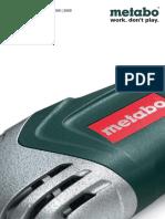 25536517-CATALOGO-PRINCIPAL-2008-2009-METABO.pdf