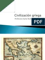 terceroterceraunidadcivilizaciongriegaprueba-130728200742-phpapp01