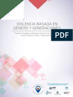 10 - Violencia Basada en Genero y Generaciones (1)
