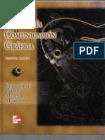 DIBUJO EN INGENIERIA ( BERTOLINE ).pdf