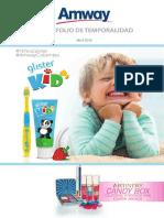 Portafolio_temporalidad_abril2018