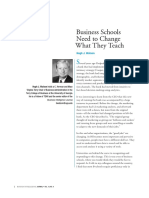 Business school need to change_Watson.pdf