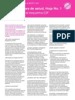 KN-ICF-Intro-sp.pdf