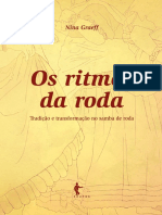 Graef-Nina_Livro_Os_Ritmos_da_Roda_-_Tradicao_e_Transform.pdf