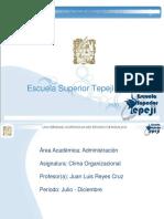 Clima_Organizacional.pdf